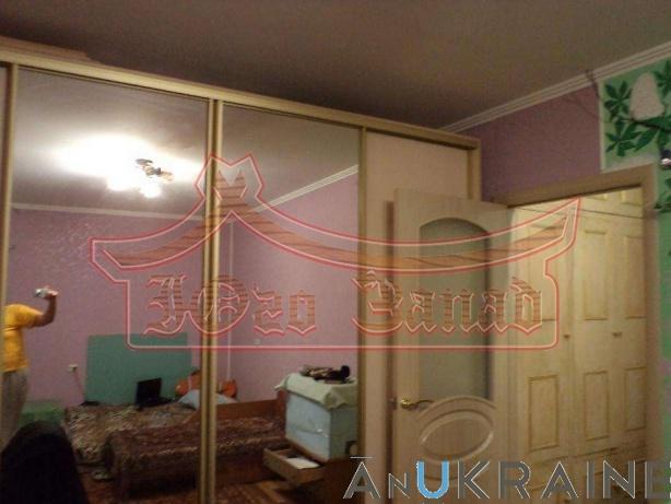 2 комнатная квартира ул. Люстдорфская дорога   Агентство недвижимости Юго-Запад