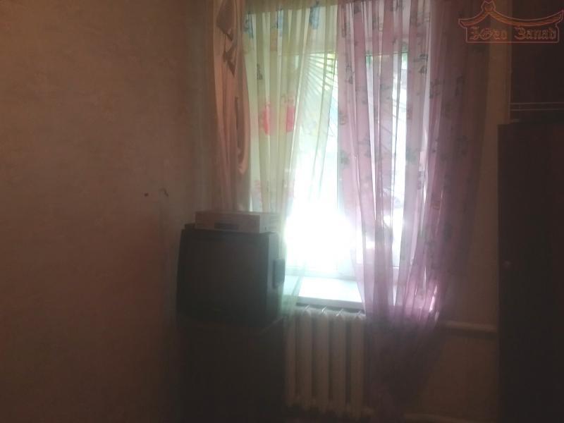 Продам 3-х комнатную квартиру на Молдаванке | Агентство недвижимости Юго-Запад