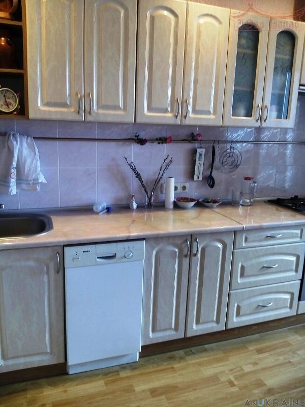 Квартира на Черемушках | Агентство недвижимости Юго-Запад