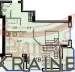 Купите двухкомнатная квартира в ЖК Радужный | Агентство недвижимости Юго-Запад