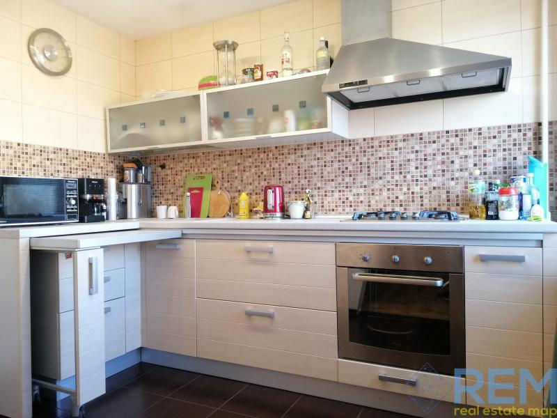 Продается квартира с ремонтом в Высотке, Филатова | Агентство недвижимости Юго-Запад