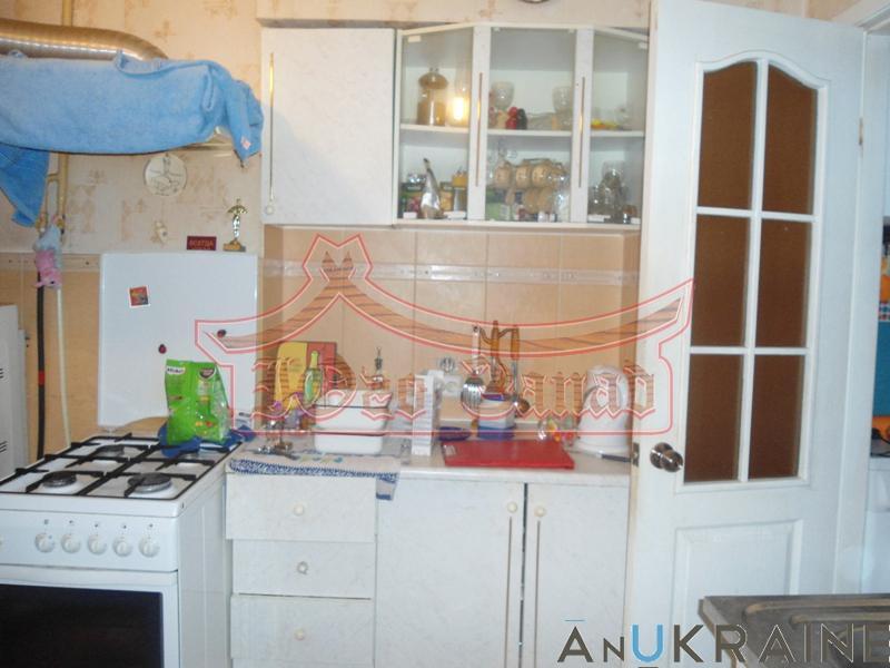 Квартира на Прохоровской с ремонтом | Агентство недвижимости Юго-Запад