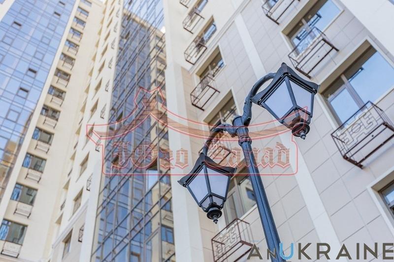 Двухкомнатная квартира в 6 Жемчужине | Агентство недвижимости Юго-Запад