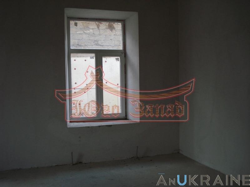 Дешевое жилье на Разумовской | Агентство недвижимости Юго-Запад
