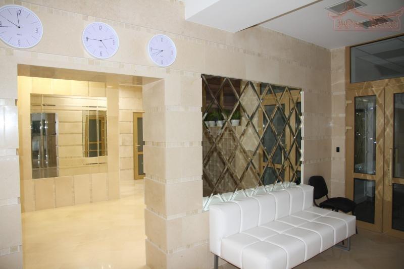 Продаётся просторная 1-комнатная квартира в Аркадии | Агентство недвижимости Юго-Запад