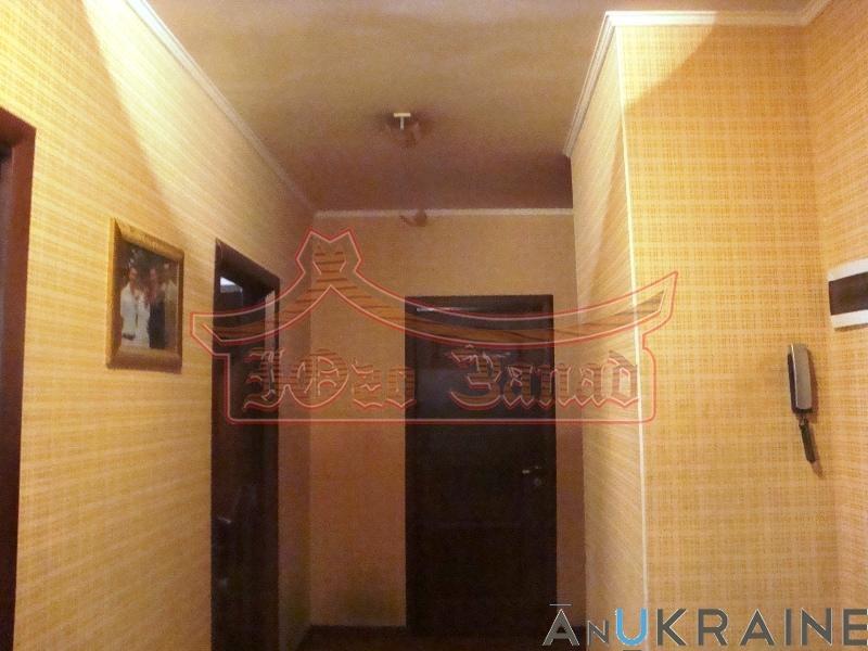 4 комнатная квартира на пр.Глушко | Агентство недвижимости Юго-Запад