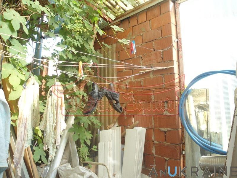 2-комн квартира у площади Льва Толстого | Агентство недвижимости Юго-Запад