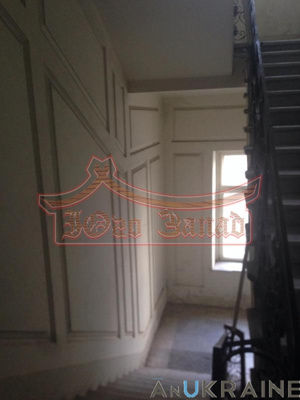 6 комн. квартира ул.Дерибасовская | Агентство недвижимости Юго-Запад