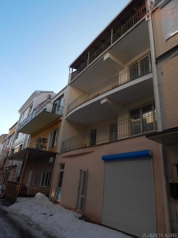 Продам 2-х комнатную квартиру в коттедже на Даче Ковалевского   Агентство недвижимости Юго-Запад