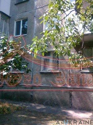 2 комнатная квартира  на ул.Варненской/Терешковой | Агентство недвижимости Юго-Запад