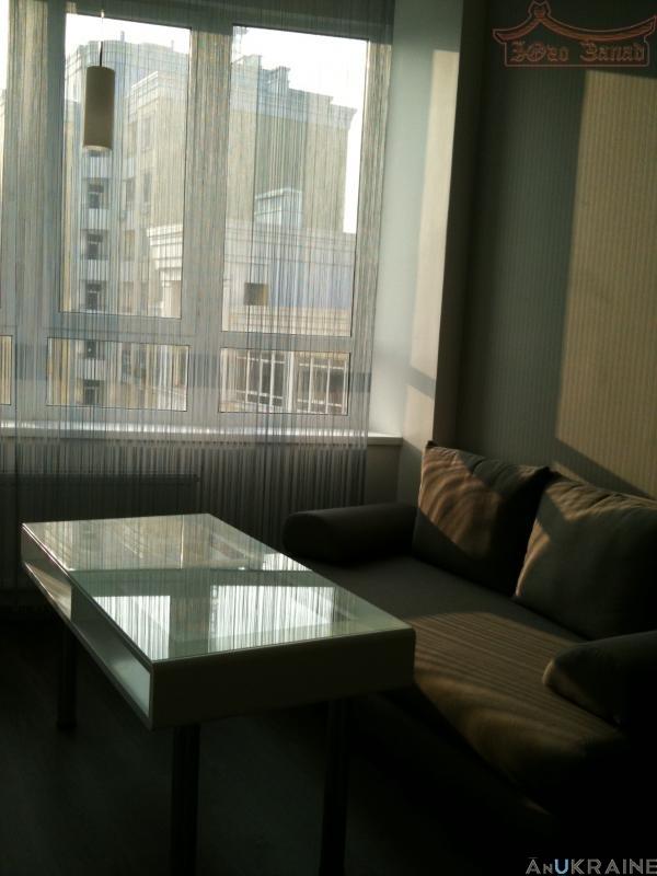 1-комнатная в новострое | Агентство недвижимости Юго-Запад