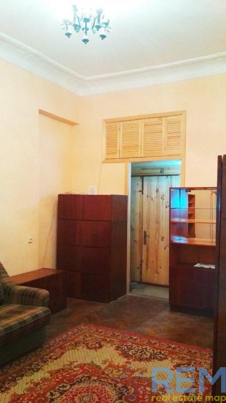Купите комнату 22,5 кв.м на Французском бульваре. | Агентство недвижимости Юго-Запад