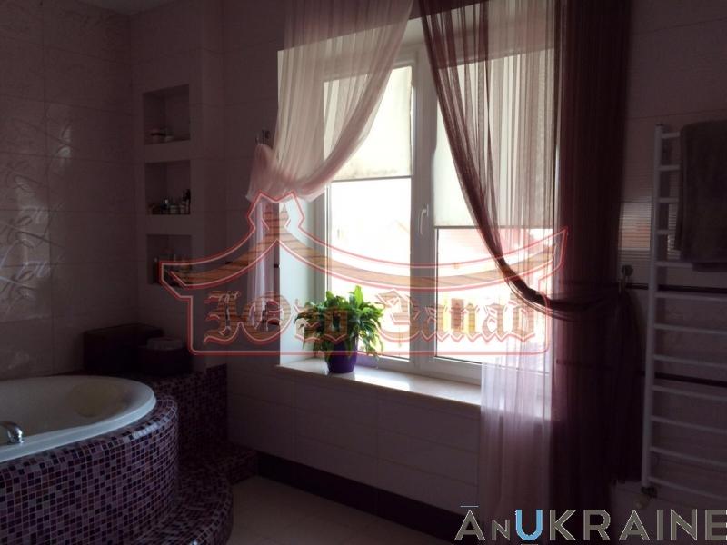 ДОМ В СОВИНЬОН-2 | Агентство недвижимости Юго-Запад