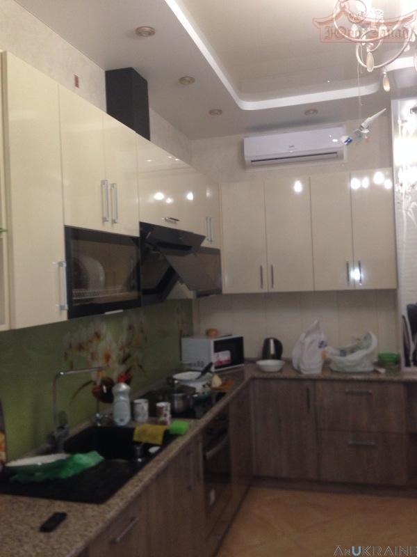 3 комнатная в 5 Жемчужине! | Агентство недвижимости Юго-Запад