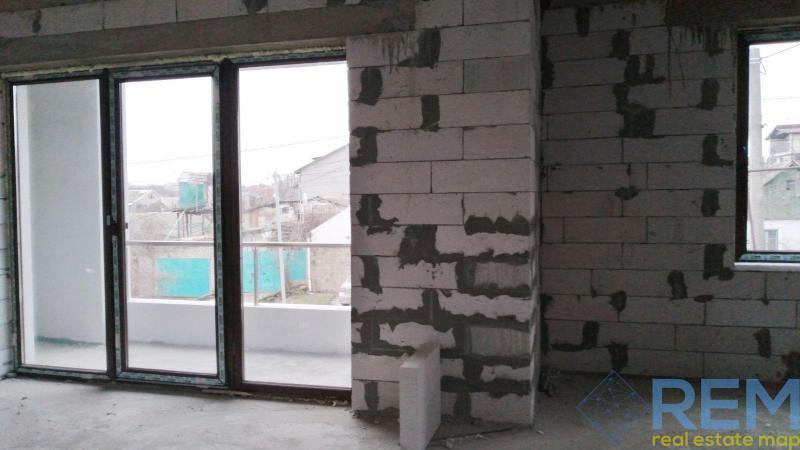 Купите шикарный дом  с гос актом на   Демченко/Федорова | Агентство недвижимости Юго-Запад