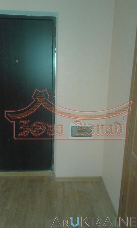 Срочная продажа 2 комнатной квартиры в ЖК Радужный | Агентство недвижимости Юго-Запад