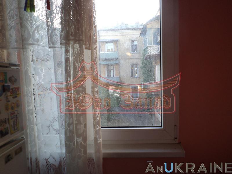 Купите,Квартира в исторической части города | Агентство недвижимости Юго-Запад