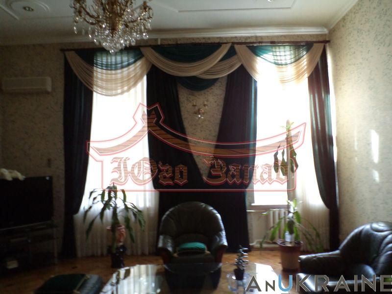 Квартира на Соборной площади   Агентство недвижимости Юго-Запад