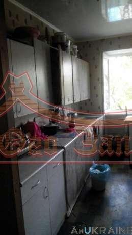 Продам комнату в коммуне | Агентство недвижимости Юго-Запад