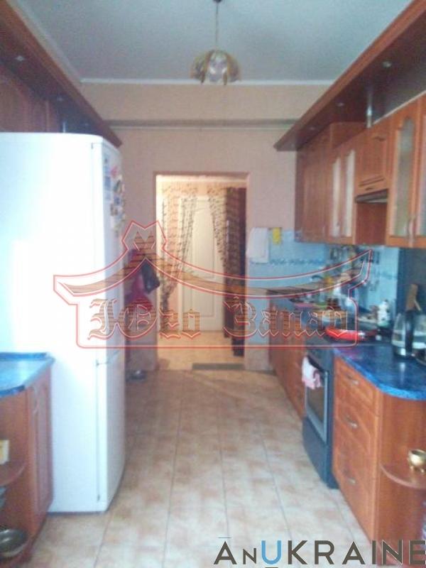 Продается дом Золотой треугольник, Поселок Котовского.   Агентство недвижимости Юго-Запад