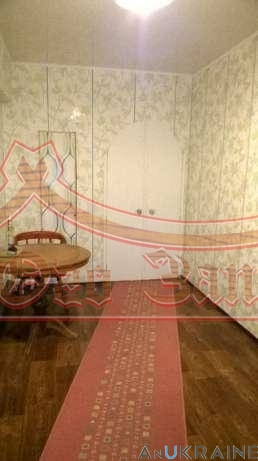 Купите! 2-х комнатная квартира в Центре на Пишоновской | Агентство недвижимости Юго-Запад
