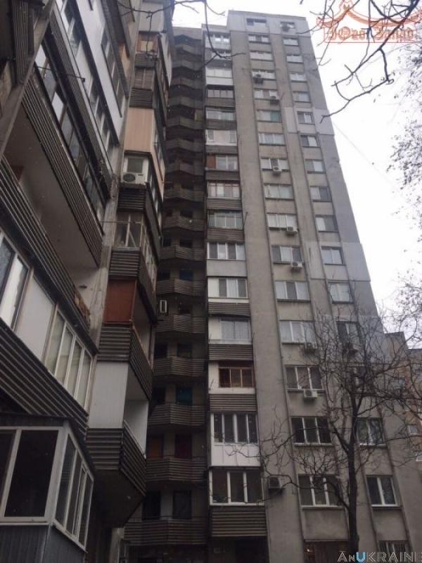 Квартира на Фонтане   Агентство недвижимости Юго-Запад