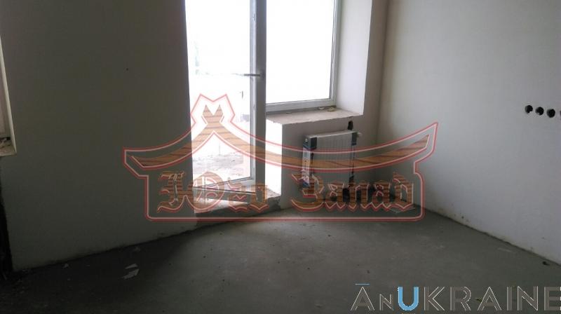 2 комнатная квартира в новострое ЖК Одесский дворик | Агентство недвижимости Юго-Запад