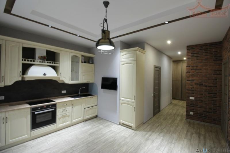 2х квартира на Французском бульваре ЖК 8 Жемчужина  | Агентство недвижимости Юго-Запад