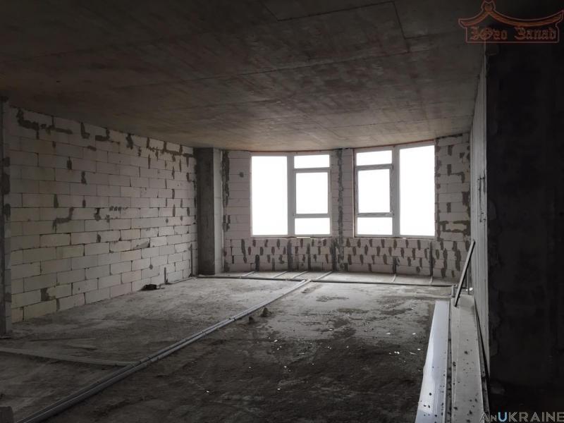 Квартира в ЖК Фонтан.   Агентство недвижимости Юго-Запад