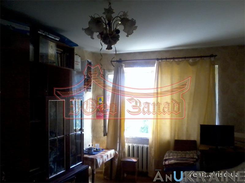 5-ти комнатная квартира на Балковской   Агентство недвижимости Юго-Запад