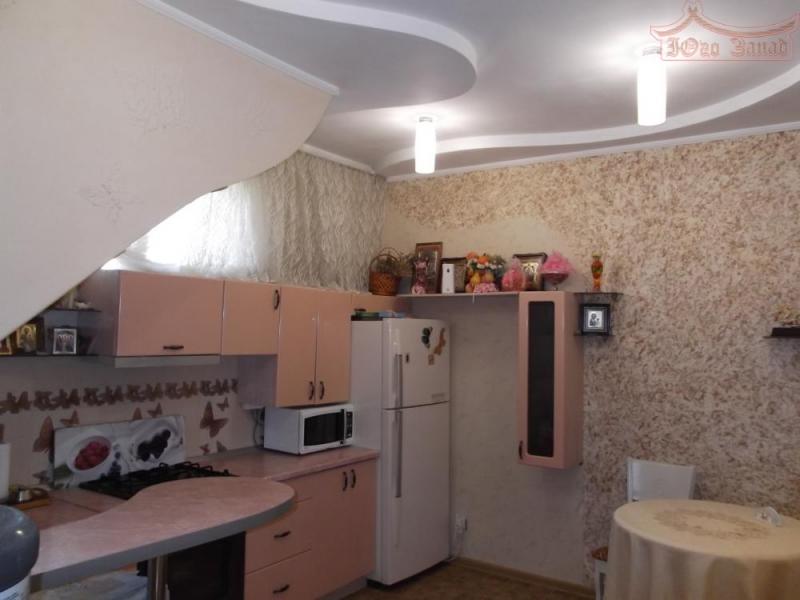 Продается квартира в Центре на Канатной | Агентство недвижимости Юго-Запад
