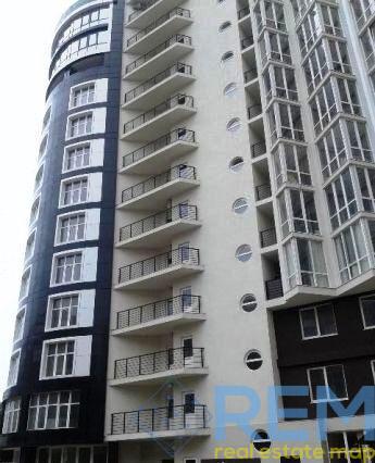 Продается квартира Большая 2х комнатная квартира | Агентство недвижимости Юго-Запад