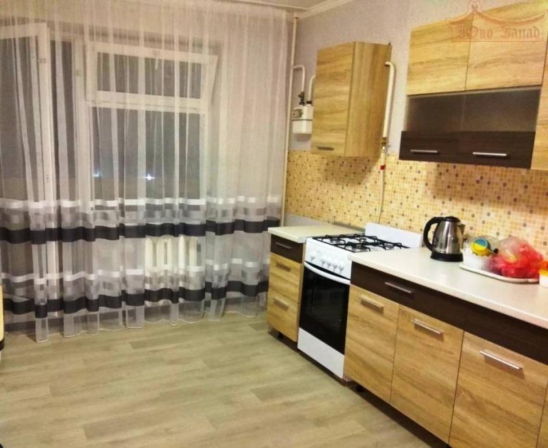 ПРОДАНА-х комнатная квартира в новом доме | Агентство недвижимости Юго-Запад