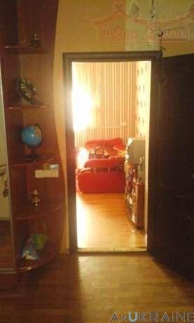 Купите комнату в коммуне в Лузановке | Агентство недвижимости Юго-Запад