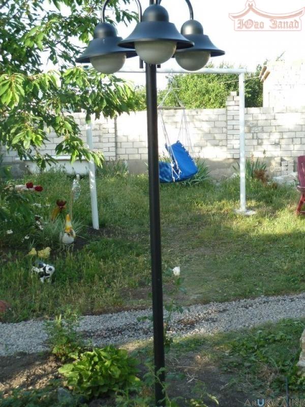 Купите дом в Коминтерновском районе. с. Благодатное. | Агентство недвижимости Юго-Запад