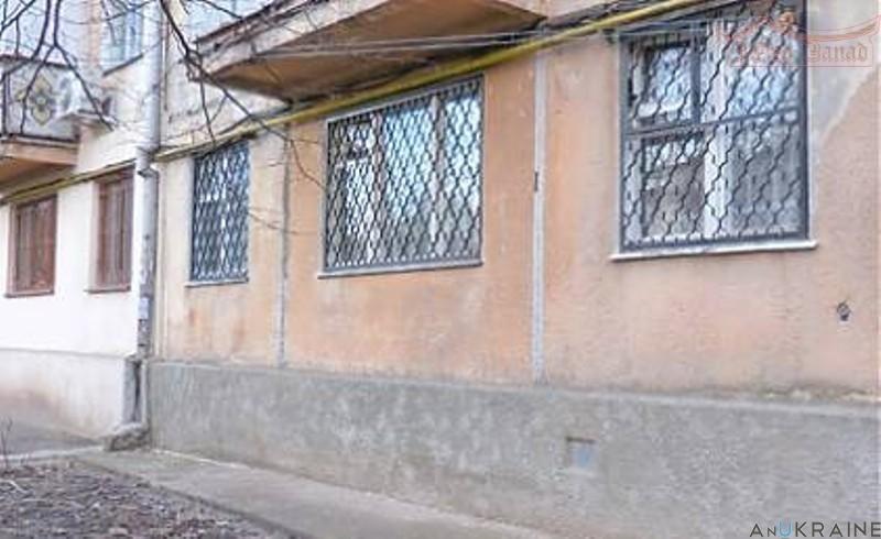 Купите, Трех комнатная Квартира на Люстдорфской дороге | Агентство недвижимости Юго-Запад