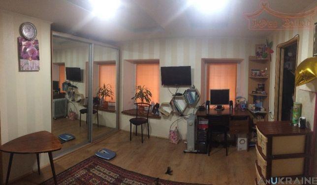 1-комн квартира на Цветаева | Агентство недвижимости Юго-Запад