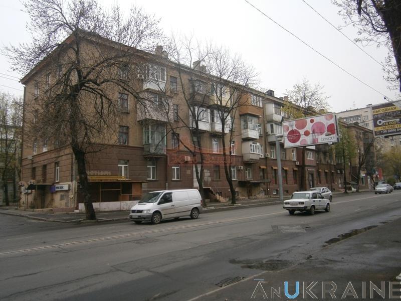 Срочно продам 2 комнатную квартиру на ул.Среднефонтанской. | Агентство недвижимости Юго-Запад