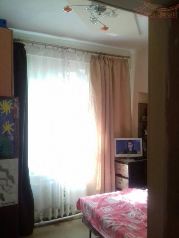 Продам 2 -х  квартиру на земле  ул.Шота Руставелли/ Ефимова   Агентство недвижимости Юго-Запад