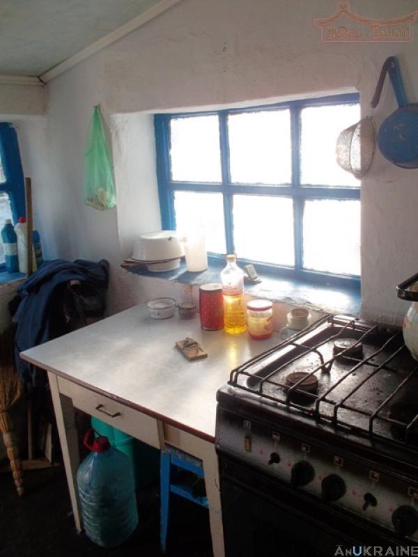 Купите дом в с. Палиево, Беляевский район. | Агентство недвижимости Юго-Запад