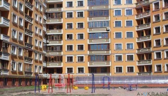 "Трехкомнатная квартира в ""Академгородке""  | Агентство недвижимости Юго-Запад"