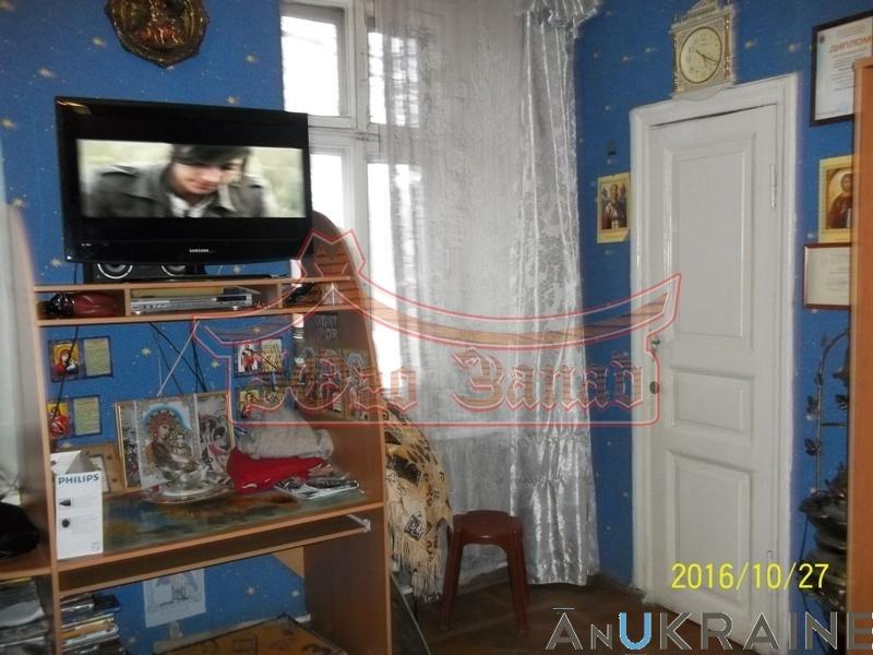Квартира на Старопортофранковской   Агентство недвижимости Юго-Запад