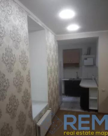 2-комн квартира на Прохоровской | Агентство недвижимости Юго-Запад