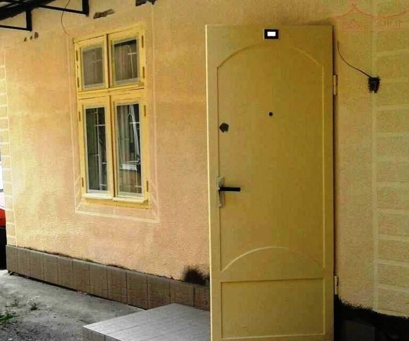 Купите, Квартира на Коблевской   | Агентство недвижимости Юго-Запад