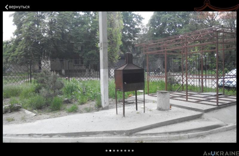 2 комнатная ул.Почтовая | Агентство недвижимости Юго-Запад