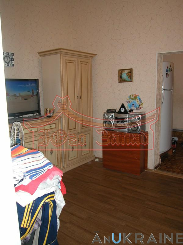 проданаКвартира в центре на Л. Толстого | Агентство недвижимости Юго-Запад
