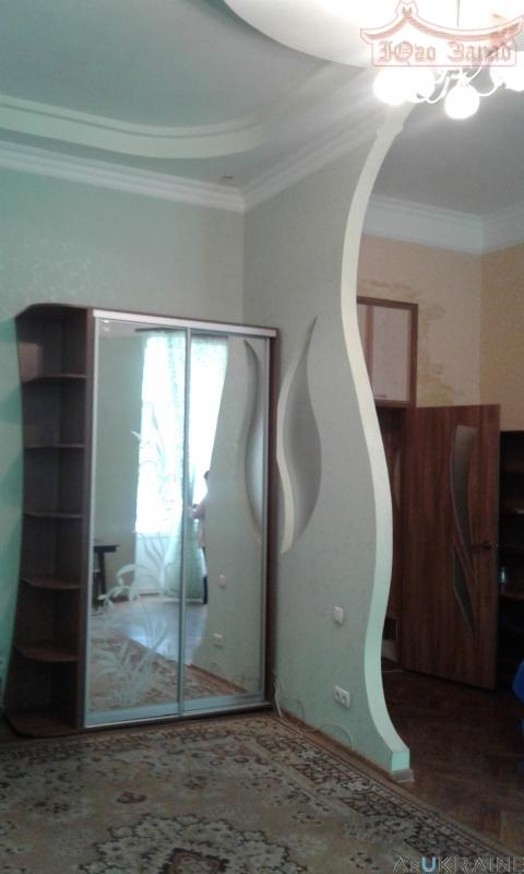 Купите! Комната на Александровском проспекте | Агентство недвижимости Юго-Запад