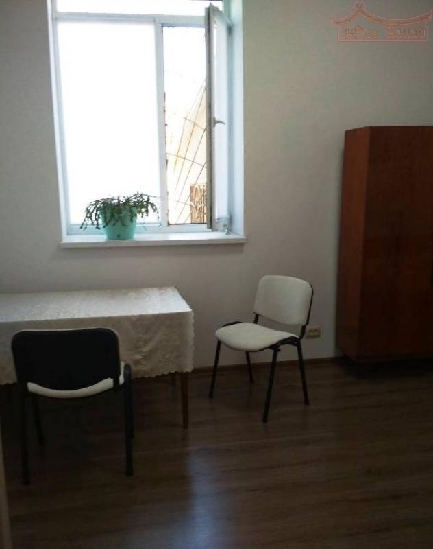 Купите, Квартира в Приморском районе на Кузнечной. | Агентство недвижимости Юго-Запад