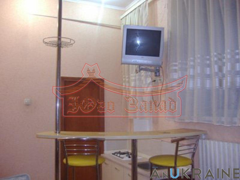 Студийная квартира под бизнес на Елисаветинской | Агентство недвижимости Юго-Запад