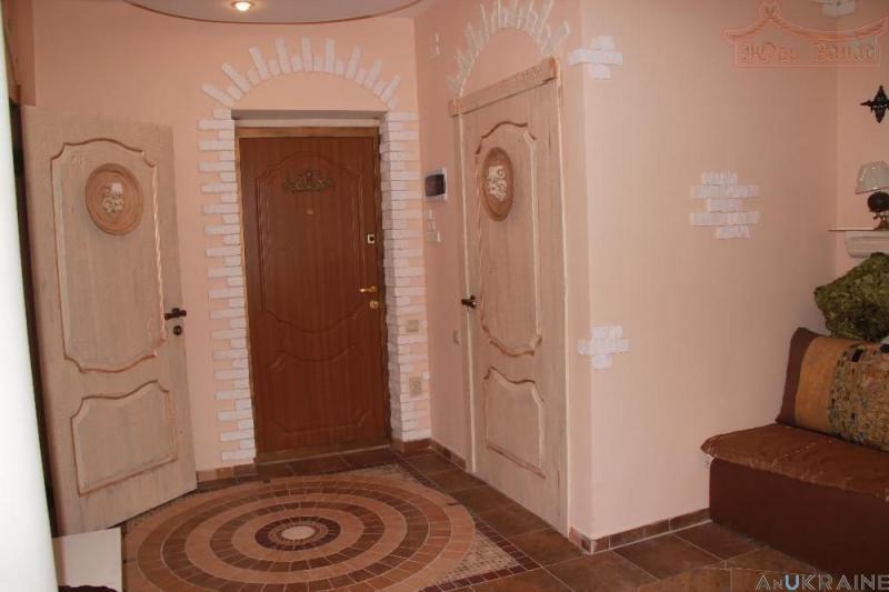 1 комнатная квартира в Академгородке/Маршала Говорова | Агентство недвижимости Юго-Запад